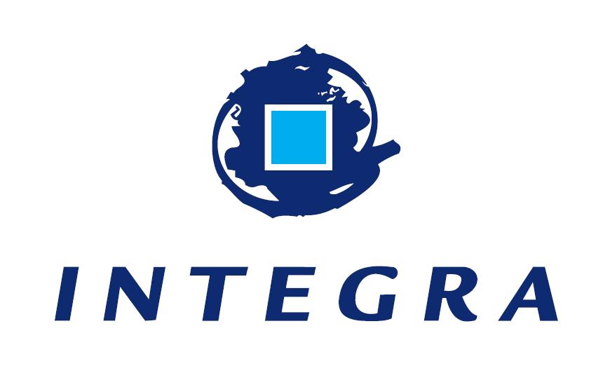 Integra Gdynia